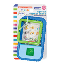 prod_scholastic-baby-light-up-teether-phone