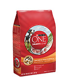 Purina ONE Chicken & Rice 3LB